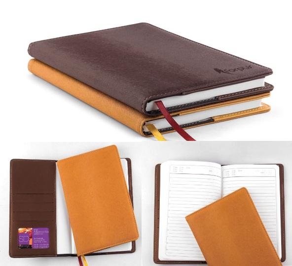 Diaries/Agendas