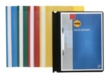 Files & File Accessories
