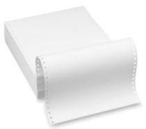 Printer/Fax Paper