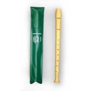 Flute Hohner (Green Pack)